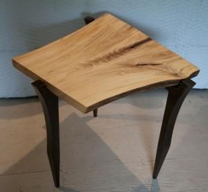 elm-side_table