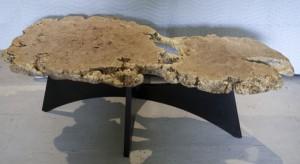 maple_burl-coffee_table