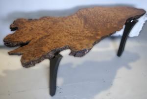 redwood_root_burl-coffee_table