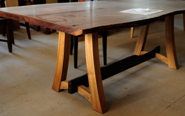 Dining Table Slides Dining Tables